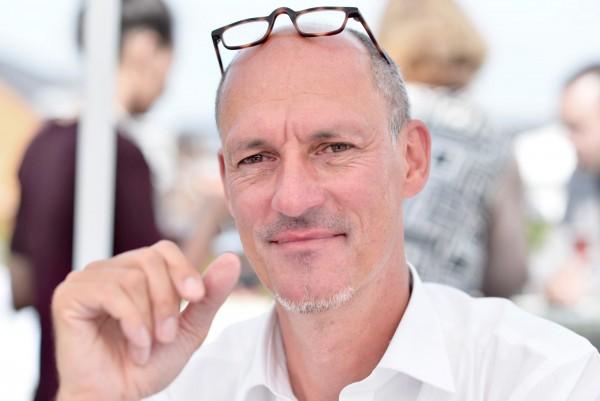 Rolf Lennartz-Pasch