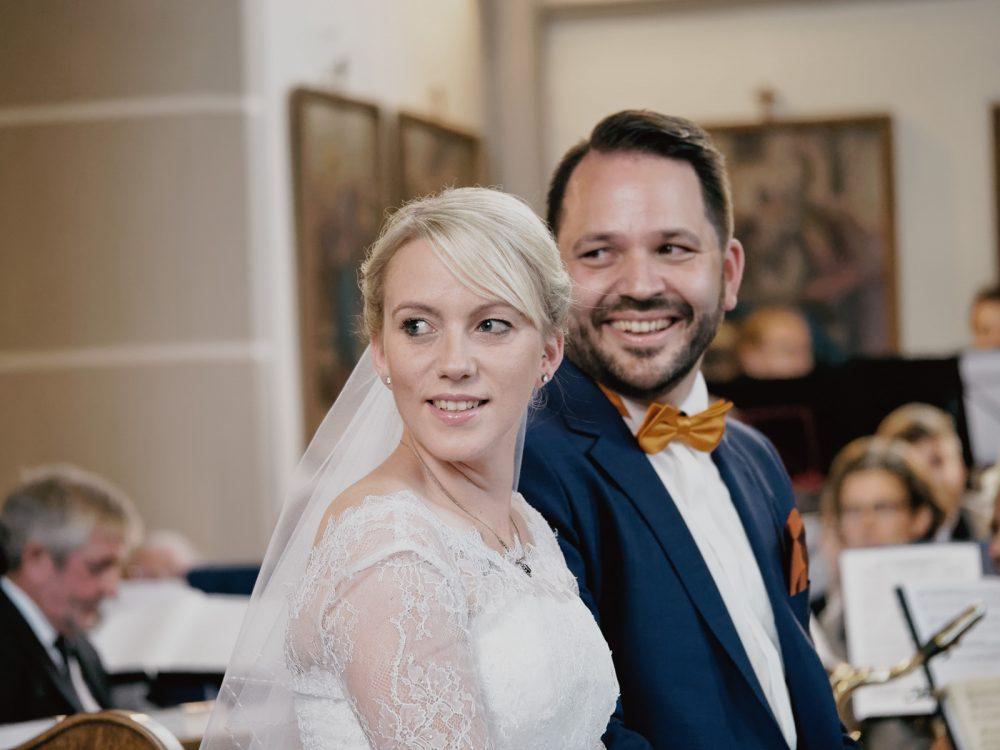 Brautpaar, Hochzeitspaar, Hochzeitsfotografie